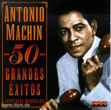 50 Grandes Exitos (2CD)