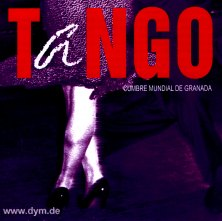 Tango En Granada '95/1
