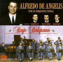 Bajo Belgrano