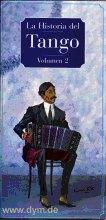 La Historia Del Tango Vol. 2 (4
