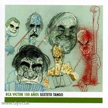 RCA Victor 100 Anos
