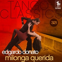 Milonga Querida