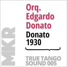 Donato 1930