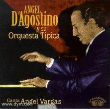 Y su Orquesta Tipica