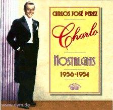 Nostalgias 1936-1954
