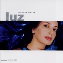 Con Otra Mirada (CD + Video CD)