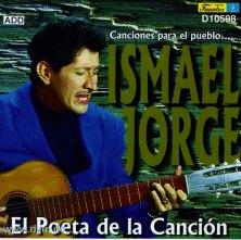El Poeta De La Cancion