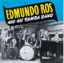 ###-And His Rumba Band 1939-41