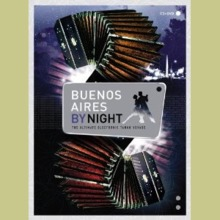 Buenos Aires By Night (CD+DVD)