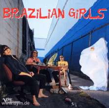 Brazilian Girls