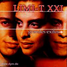 Grandes Exitos (CD+DVD)
