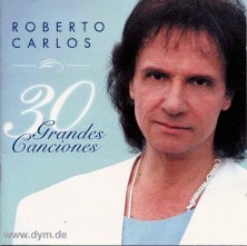 30 Grandes Canciones (2CD)