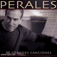 30 Grandes Canciones (2 CD)