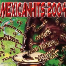 Mexicanhits 2004