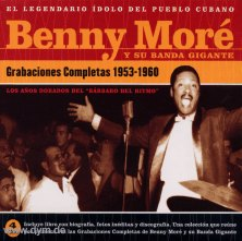 Complete Recordings (4 CD)