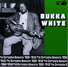 Complete Sessions 1930-40