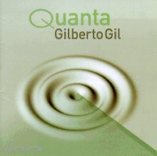 Quanta (2CD, bras. Version)