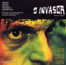 Film: O Invasor